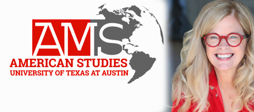 Join UT faculty, students, and staff in celebrating 75 years of AMS in Austin with a symposium on November 3-4, 2016.