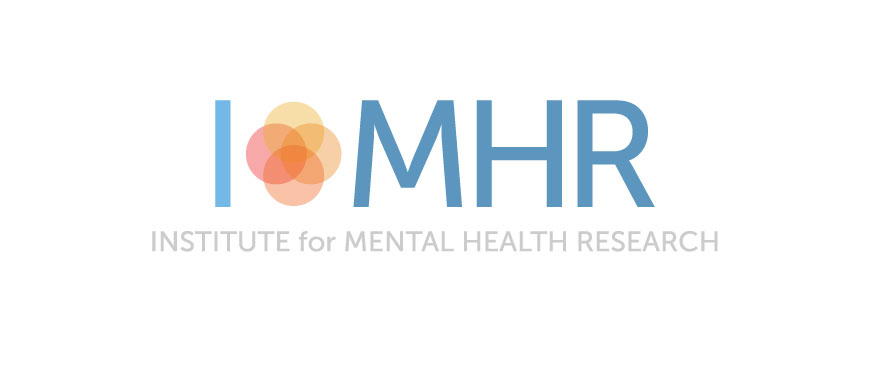 Institute for Mental Health Research