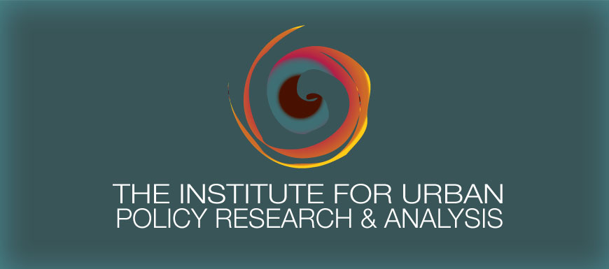 Institute for Urban Policy Research and Analysis