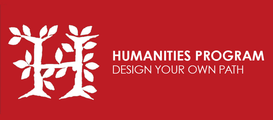Humanities Program