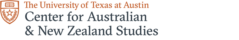 Center for Australian and New Zealand Studies
