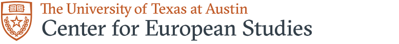European Studies Logo
