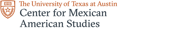 Center of Mexican American Studies