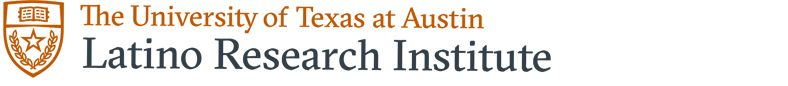 The University of Texas at Austin Latino Research Initiative