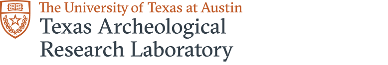 Texas Archeological Research Laboratory