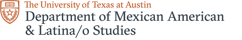Department of Mexican American and Latina/o Studies