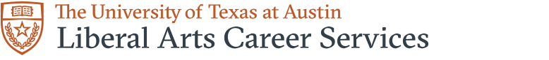 Liberal Arts Career Services