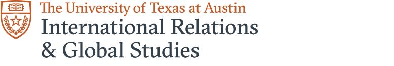 International Relations world majors